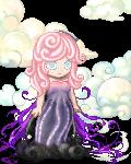 Stardust Alchemist's avatar