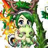 lito_dragon's avatar