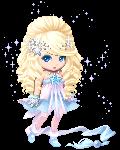watsonkid's avatar