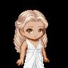 Derpfiy's avatar