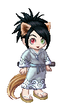 Sayomi_Ikeda's avatar
