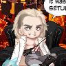 Baneful's avatar