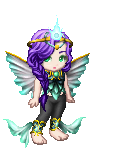 EmmyIsRainbowBrite's avatar