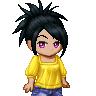 II-swagga_queen_xP-II 's avatar
