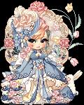 Silvered Jewel's avatar