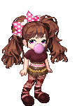 Meirin Mahome's avatar
