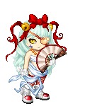 KuroUtatane's avatar
