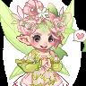 Dragriyu's avatar