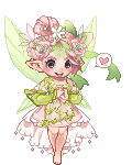 pxiie's avatar