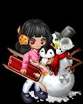 Sakura Kotomi's avatar