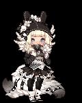 DokiMeowMeow's avatar