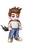 snof72614's avatar
