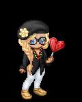 toxic_vamp32's avatar