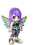 Evil Hinata-Hyuga