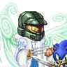 KatsaDarksword's avatar