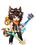 DestinyStarFighter's avatar