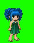x_cutie_panda_x's avatar