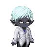 Celestial Secrets's avatar