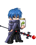 Tretesta's avatar