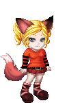 Shuhei Chiaki's avatar
