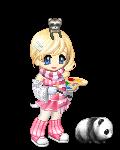 kandybaby45's avatar