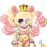 Miss Mah's avatar