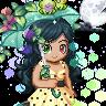 sawa1sy's avatar