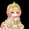 mthklf's avatar