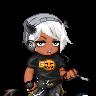 Liccy's avatar