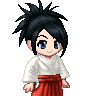 Natsu5's avatar