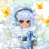Fire2night's avatar
