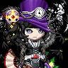 Dyingviolet's avatar