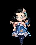 Silvanius's avatar