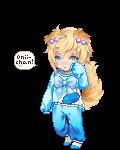 PuddleBunny's avatar