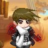Pr1smatic's avatar