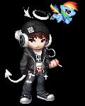 Zexen Xhaos's avatar