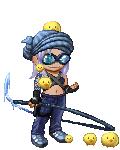 Murira's avatar