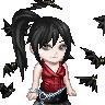 XXX_vampire_XXX100's avatar