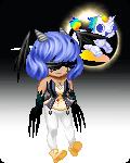 Rie Desu's avatar