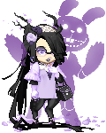Phallic Wonderland's avatar