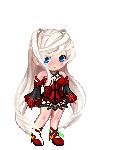 LaNox's avatar