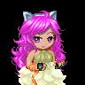 xX_darkzrainbowz_xX's avatar
