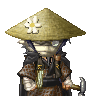 Sensei Shu's avatar