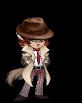 Waaurufu Private Eye's avatar
