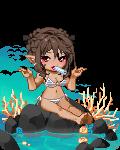 acfaerie's avatar