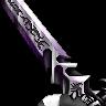 SinisterSeph's avatar