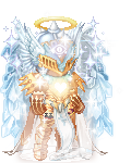 DiscoveryKev's avatar