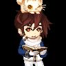Koinu of Luv's avatar
