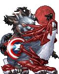WerEmu's avatar