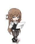 Anne Mine's avatar